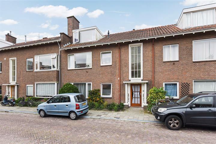Frederik van Eedenstraat 9
