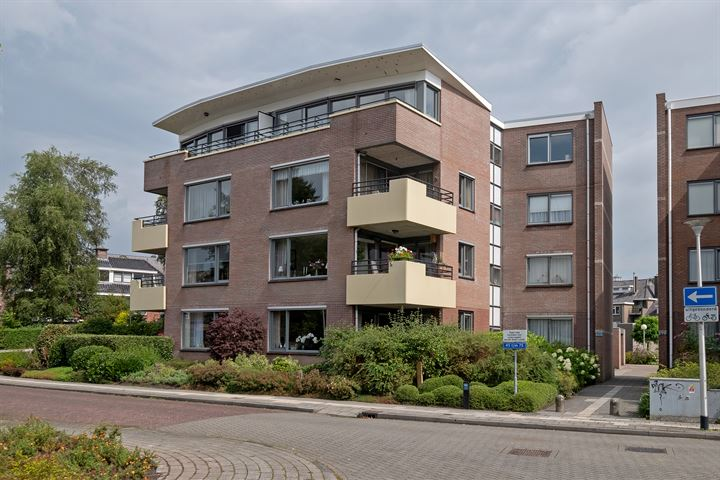 Prinses Beatrixstraat 51