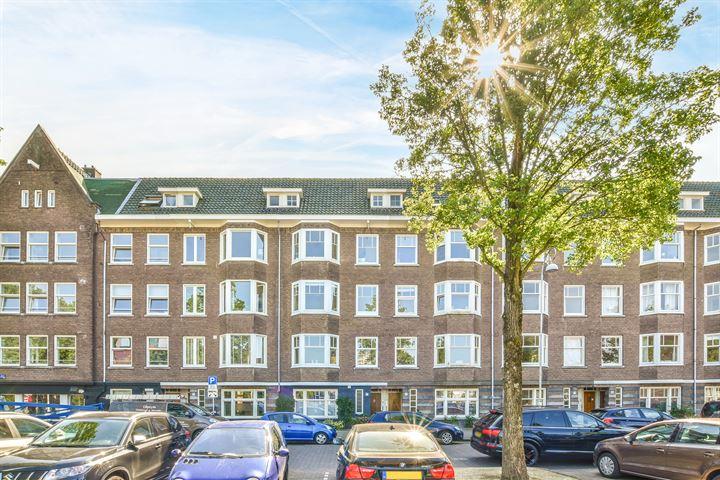 Theophile de Bockstraat 75 2