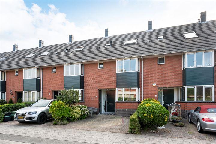 Jan Hudigstraat 10
