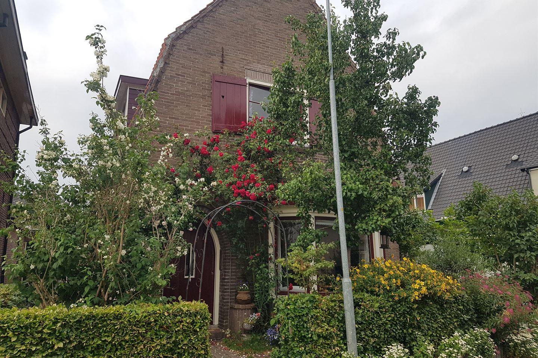Bekijk foto 3 van Gravenstraat 3
