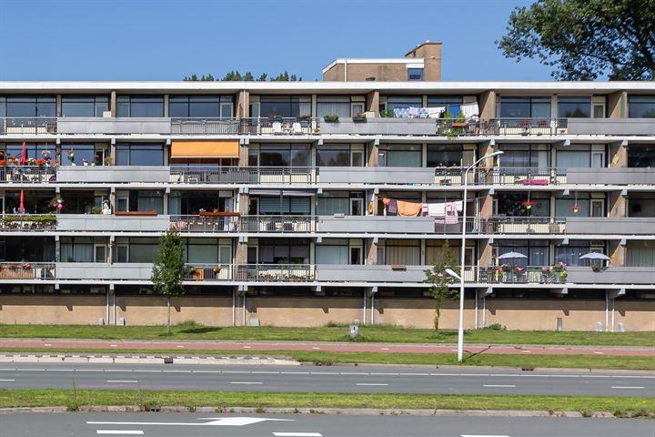 Claude Monetstraat 73