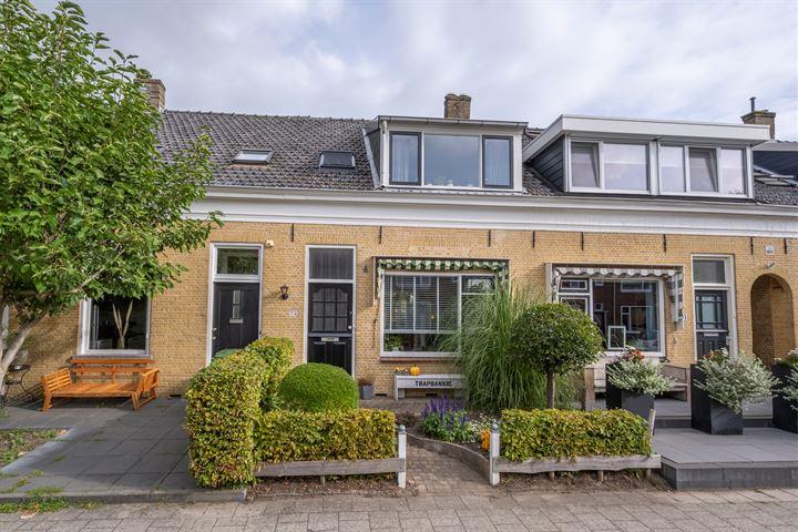 Karel Doormanstraat 76