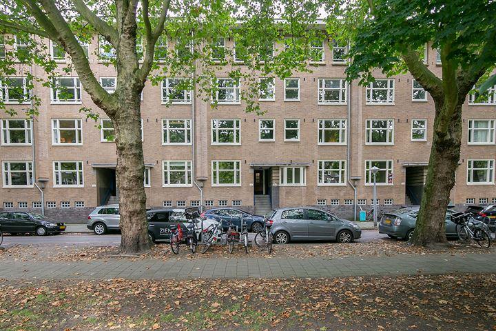 Willem de Zwijgerlaan 142 HS
