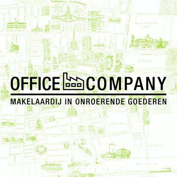 OfficeCompany
