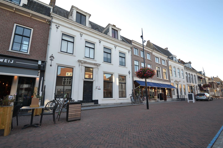 Bekijk foto 1 van Voorstraat 45