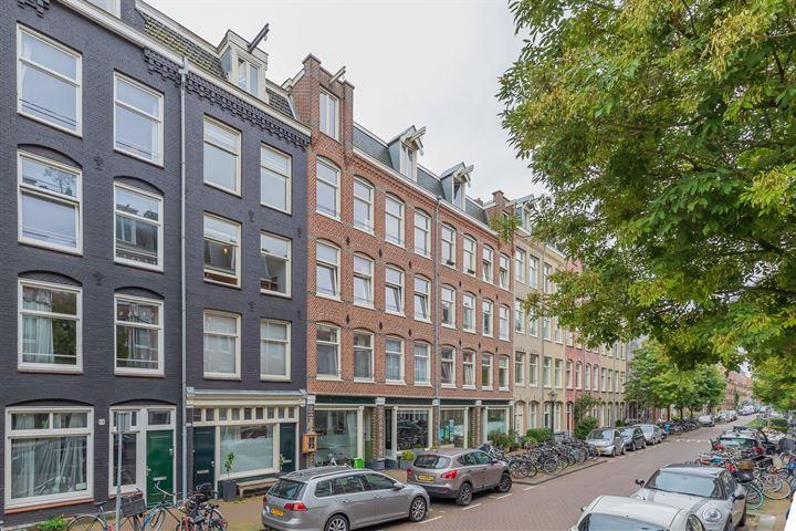 Van Hogendorpstraat 133 2