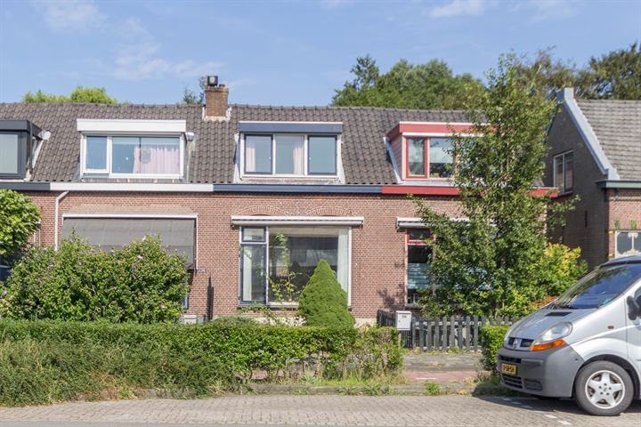 Naaldwijkseweg 258