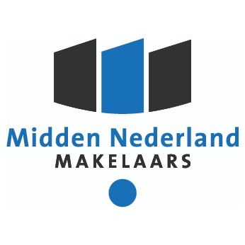 Midden Nederland Bedrijfsmakelaars B.V.
