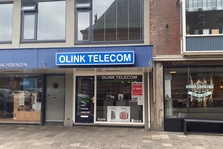 Bekijk foto 1 van Voorstraat 76 / b