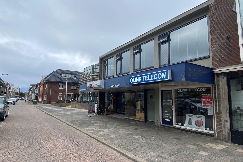 Bekijk foto 2 van Voorstraat 76 / b