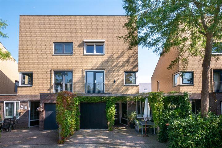 Breitnerhof 62
