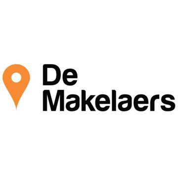 De Makelaers B.V.