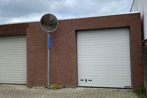 Groenstraat 111 b