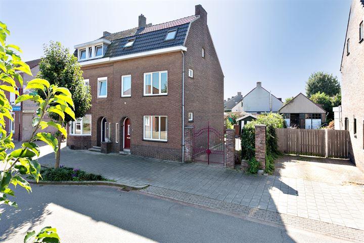 Boomkensstraat 26