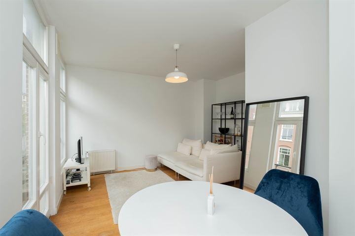 Pieter Langendijkstraat 29 II