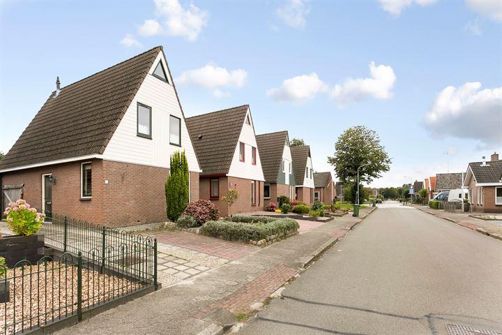 Nieuweweg 59