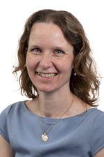 M.M.S. (Stefanie) ten Hoven-van de Waerdt - Assistent-makelaar