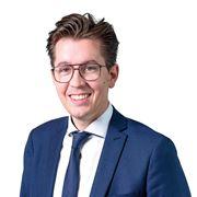 E.G.C. (Christiaan) Groeneveld - NVM-makelaar