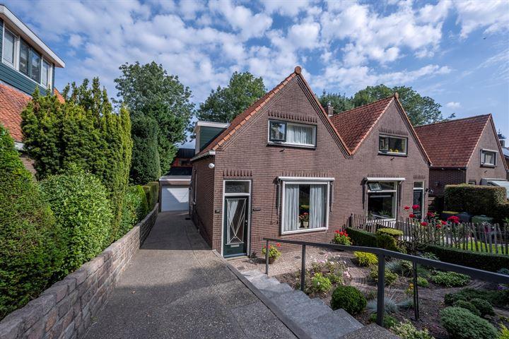 Oostdijk 287