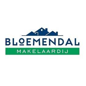 Bloemendal Makelaardij