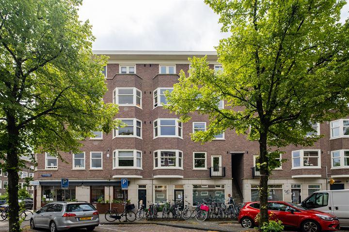 Trompenburgstraat 117 2