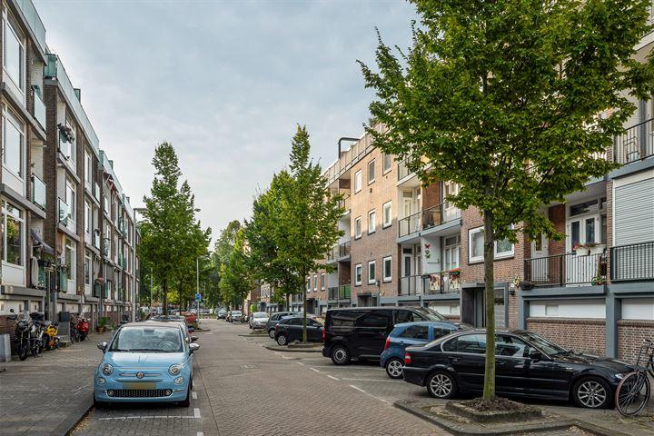 Koggestraat 15 B