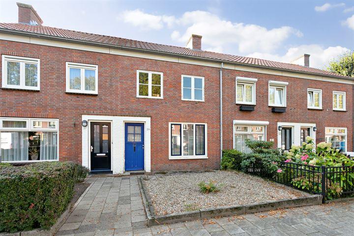 Olivier van Noortstraat 39