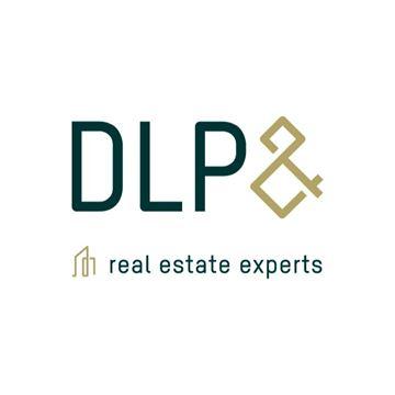 De Lobel & Partners - real estate experts