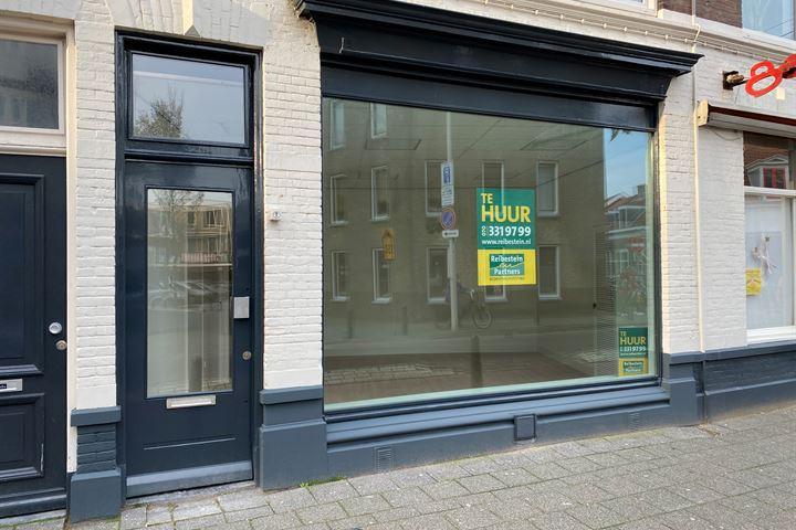 Badhuisstraat 207