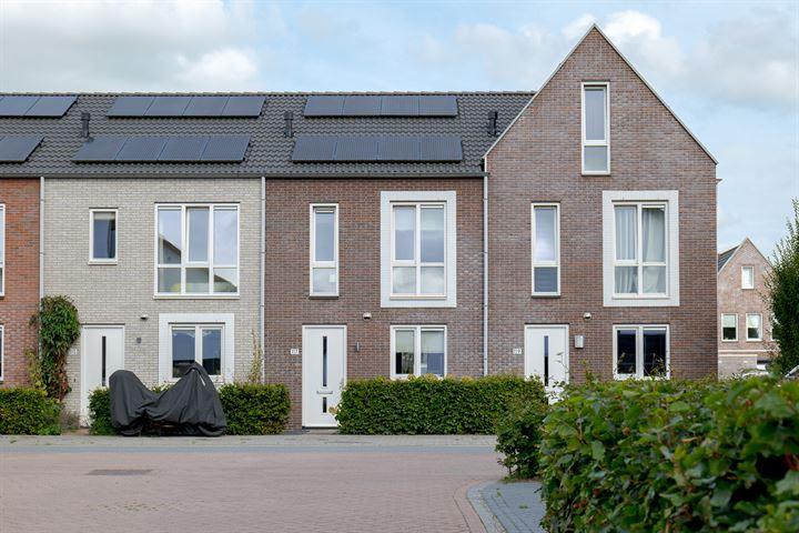 Slotenhagenstraat 117