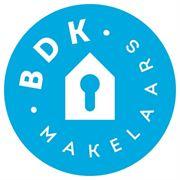 BDK Makelaars