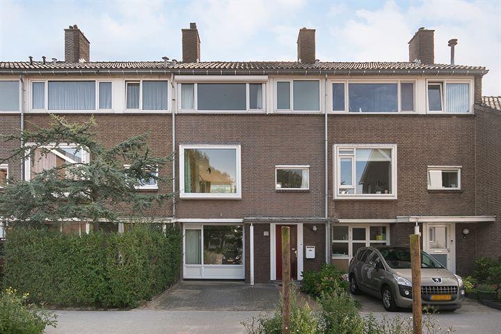 Karel Doormanlaan 305
