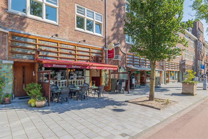 Rijnstraat 101