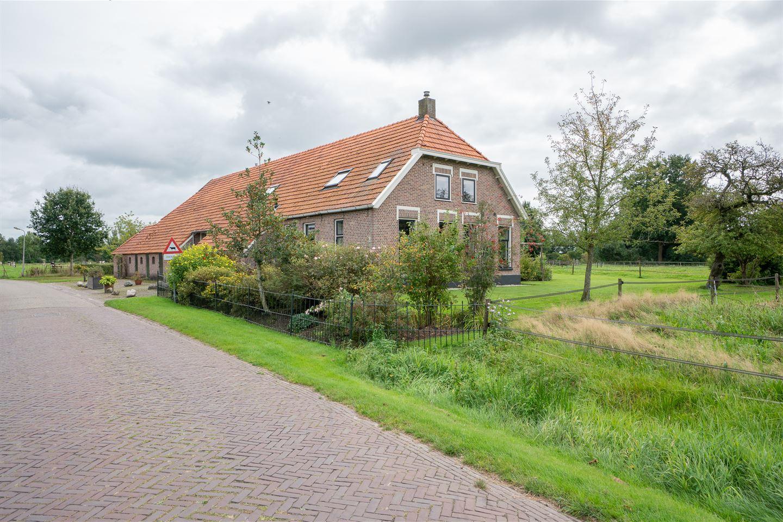 Bekijk foto 3 van Hoekstraat 4