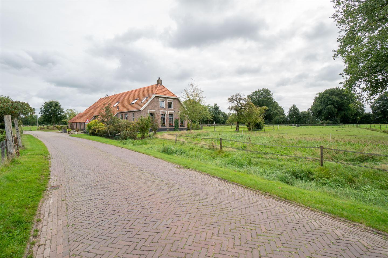 Bekijk foto 4 van Hoekstraat 4