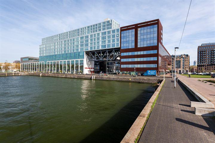 Schiehavenkade 518