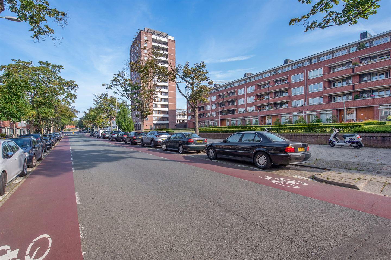 Bekijk foto 2 van Van Hogenhoucklaan 95 G