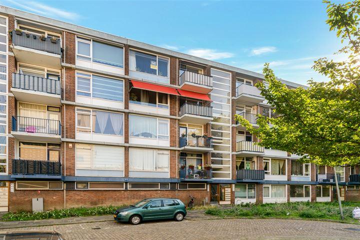 Heinsiusstraat 55