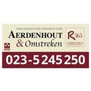 Makelaarskantoor o.g. Aerdenhout & Omstreken