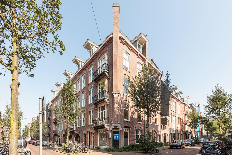 Bekijk foto 1 van Elisabeth Wolffstraat 55 H