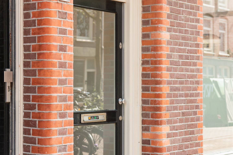 Bekijk foto 2 van Elisabeth Wolffstraat 55 H