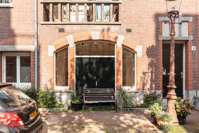 Bekijk foto 3 van Elisabeth Wolffstraat 55 H