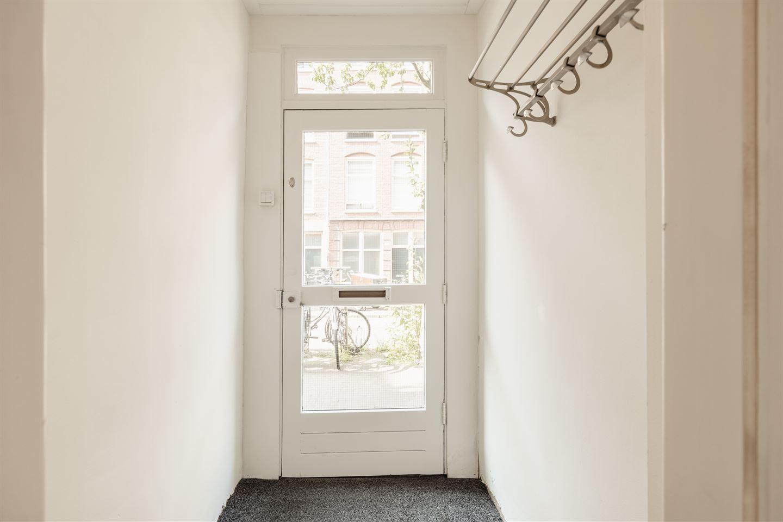 Bekijk foto 4 van Elisabeth Wolffstraat 55 H