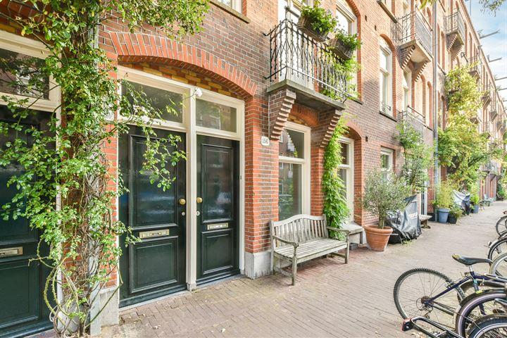 Van Hogendorpstraat 156 H