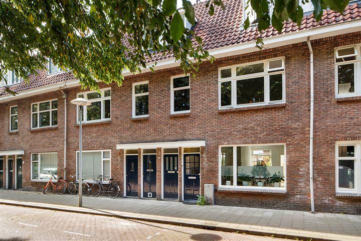 Laan van Soestbergen 5