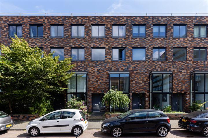 H.A. Maaskantstraat 86