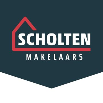 Scholten Makelaars