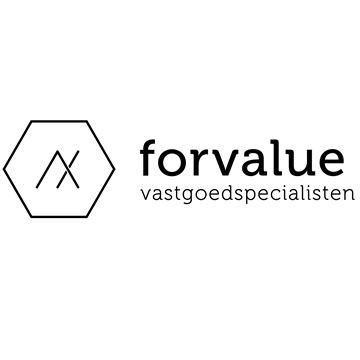 Forvalue Vastgoedspecialisten