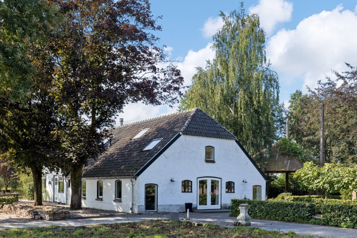 Bekijk foto 1 van Rietbergweg 6